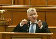 Deputatii au dezbatut, din nou, ore in sir legile justitiei!