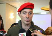 """Radu Mazare nu a fugit din tara: """"Nu avea interdictie sa plece. El a precizat locul unde este"""""""
