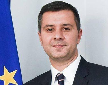 Ministrul Fondurilor Europene: Responsabilitatea actului de guvernare apartine...