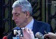 "Mihai Tudose, dupa demisie: ""Eu nu am dorit sa rup partidul"". Ce regreta fostul prim-ministru"