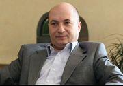 Codrin Stefanescu: Codurile penale vor fi modificate mult. Avem ministri cu probleme penale pentru ca putem
