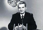 Nicolae Ceausescu ar fi implinit astazi 100 de ani! Dictatorului i-au supravietuit fiul Valentin si fratele Ioan!