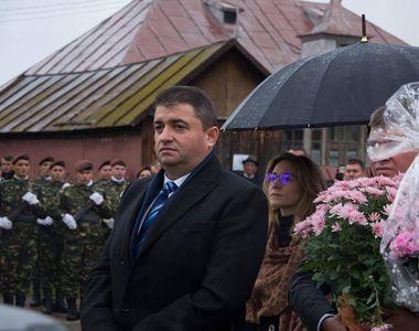 Noul Ministru al Economiei, demis din cauza salariului! Danut Andrusca avea o leafa de...