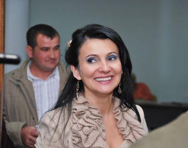 Noul ministru al Sanatatii, despre campania anti-vaccinare! Ce a spus despre fetita ei...