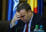 Darius Valcov, mana dreapta a premierului, a fost condamnat la opt ani de inchisoare cu executare pentru trafic de influenta si spalare de bani