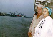 Ce inaltime incredibila avea Nicolae Ceausescu! A fost unul dintre cei mai temuti dictatori ai lumii, insa nu masura mai mult de...
