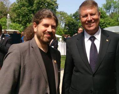 Remus Cernea a pierdut procesul cu Romania la CEDO! Dosarul a durat 8 ani, iar printre...