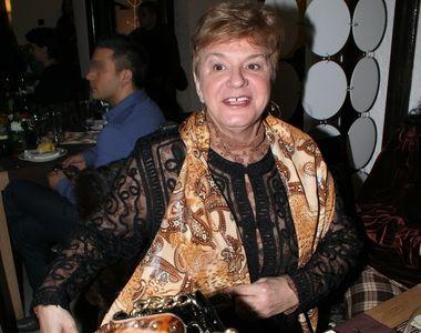 Ionela Prodan a donat o suma uriasa pentru PSD! Vezi cu cati bani a cotizat celebra...