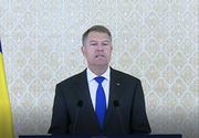 Decizie CCR: Iohannis este obligat sa o revoce pe Laura Codruta Kovesi