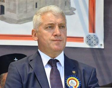 Adrian Tutuianu s-a dezlantuit la adresa celor care au huiduit-o pe Gabriela Firea:...