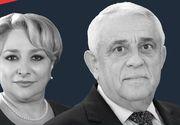 """Dan Barna, presedintele USR cere demisia Vioricai Dancila si a lui Petre Daea. """"A devenit o umilinta nationala faptul ca suntem condusi de acest Guvern!"""""""