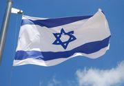 Ambasada Israelului la Bucuresti a transmis ca SPERA ca Ministrul Daea nu a avut intentia de a dezonora memoria milioanelor de victime ale Holocaustului