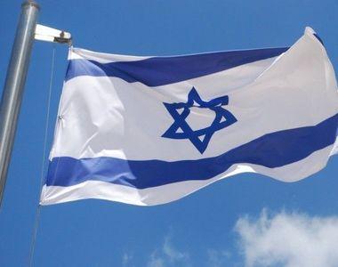 Ambasada Israelului la Bucuresti a transmis ca SPERA ca Ministrul Daea nu a avut...