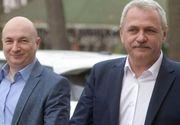 """Codrin Stefanescu, despre presupusa tentativa de asasinat a lui Liviu Dragnea: """"Iohannis tace suspect. Sunt doua variante"""""""