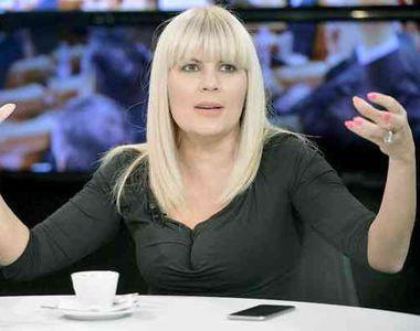 Ce avere uriasa are Elena Udrea! A plecat din Romania si a fost retinuta de Interpol in...