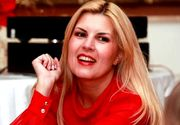 """""""Elena Udrea va imbatrani LIBERA in Costa Rica!"""" - Cine sustine aceasta varianta si cum prinde ea contur"""