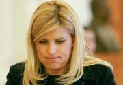 Veşti proaste primite de Elena Udrea în puşcărie! Doi români au fost extrădaţi din Costa Rica pentru a face închisoare în România! Şansele de a ramâne liberă scad
