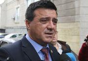 Niculae Bădălău, proaspăt ministru al Economiei, condamnat la închisoare pentru FURT!