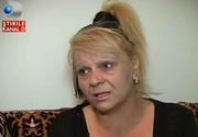 Premonitie macabra? O femeie e convinsa ca fratele ei a fost ucis in Franta de propria sotie pentru a-i incasa asigurarea