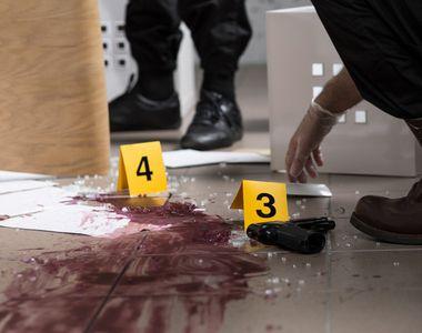 Consulul general onorific al Romaniei la El Salvador a fost asasinat in apartamentul...