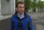 Coreea de Nord a expulzat o echipa de reporteri BBC! Ziaristii au fost retinuti la hotel si interogati timp de 8 ore
