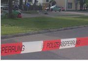 """Alerta in Germania! Un barbat a injunghiat patru persoane intr-o gara de langa Munchen! Atacatorul a strigat """"Allahu Akbar"""""""