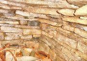 Ce au gasit arheologii intr-un maldar de gunoaie foarte vechi! Dateaza inca din Epoca de Fier