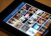 Opt fotomodele au fost arestate in Iran pentru ca au postat fotografii pe Instagram fara jihab