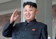 """Coreea de Nord vrea sa aiba discutii """"sincere si oneste"""" cu Seulul"""