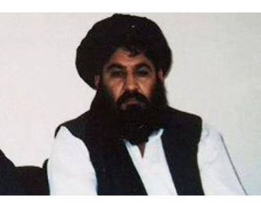 Inca o victorie asupra terorismului! Liderul talibanilor afgani a fost ucis de...