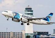 Misterul prabusirii avionului EgyptAir se adanceste. Apar discrepante intre declaratiile oficialilor greci si cele ale oficialilor egipteni