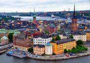 Stockholm, orasul unde trebuie sa astepti 20 de ani pentru a inchiria o casa!