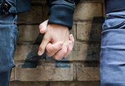 Sexul între homosexuali cauzează cutremure, sustine un cleric musulman