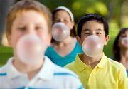 Tara care aplica amenzi celor care consuma guma. Aici, guma de mestecat e interzisa de mai bine de 20 ani