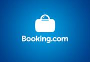 Booking.com, datorii fiscale de 356 de milioane euro in Franta. Compania de rezervari turistice este verificata si in Italia