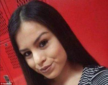 O tanara de 15 ani a fost violata si strangulata de iubitul ei. Ucigasul a inregistrat...
