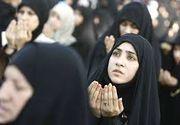 """ISIS a ars de vii 19 femei pentru ca au refuzat sa intretina relatii sexuale cu ei: """"Nimeni nu a putut face nimic pentru a le salva"""", spun martorii"""