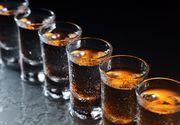 """Pentagonul le interzice militarilor americani din Japonia sa mai consume alcool: """"Aceste masuri nu vor fi luate lent, ci brusc"""""""
