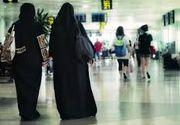O tanara din Olanda, aflata in vacanta in Qatar, sustine ca a fost drogata si violata. Autoritatile au decis insa sa o aresteze tot pe ea pentru adulter