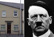 """Casa lui Hitler ar putea fi demolata pentru a nu deveni un loc de pelerinaj pentru neonazisti. Ministrul austriac de interne: """"Ar fi solutia cea mai curata"""""""