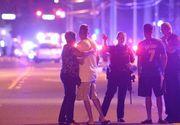 Tatal presupusului autor al masacrului de la Orlando face dezvaluiri cutremuratoare. Ce l-a infurat atat de tare pe fiul lui incat sa provoace un adevarat macel