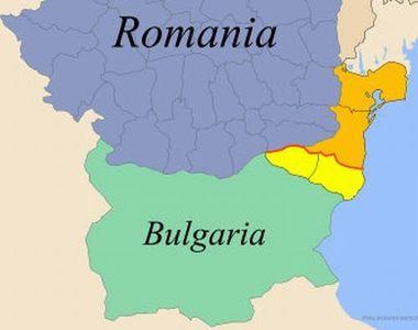 Bulgaria refuza sa participe la initiativa Romaniei privind o flota comuna la Marea Neagra