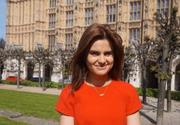 UPDATE: Teroare in Marea Britanie. O deputata care facea campanie pentru ramanerea Angliei in UE a fost impuscata si injunghiata. Femeia a murit