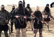 Avertisment de la seful CIA: Teroristii ISIS sunt gata de noi atentate sangeroase
