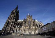 Lupte de strada si in Germania. Şapte huligani ruşi au bătut un grup de turişti spanioli! Două persoane sunt în stare gravă