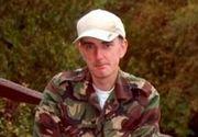 Dezvaluiri. Cine este uciasul lui Jo Cox, parlamentara britanica ucisa: A fost sub ingrijire pentru afectiuni psihice