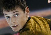 Anton Yelchin, actorul cunoscut pentru rolul Chekov din Star Trek, a murit intr-un accident de masina