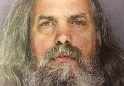 Un barbat de 51 de ani a rapit, violat si sechestrat 12 fete. Una dintre ele a fost vanduta chiar de parinti si a facut un copil cand avea doar 14 ani. Vecinii au fost cei care au alertat autoritatile
