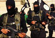 ISIS ameninta unitatile americane din intreaga lume. Amenintarea jihadistilor e cat se poate de reala, anunta serviciile secrete sud-coreene