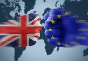 Inca o zi pana la referendumul din Marea Britanie privind apartenenta la UE. Taberele pro si anti-Brexit depun ultimele eforturi pentru a-i convinge pe indecisi